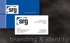 Newman-Grace-Branding-Page-Feature-Image-Small