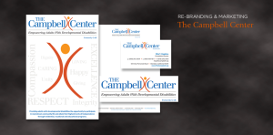 Newman-Grace-Branding-The-Campbell-Center-GAR
