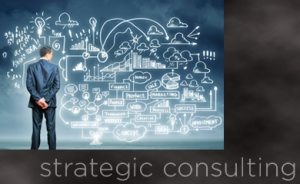 Newman-Grace-Consulting-Page-Feature-Image-Small