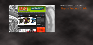 Newman-Grace-Website-BPG-Bicycle-Product-Guide