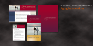 Newman-Grace-Brochure-Aging-Interventions