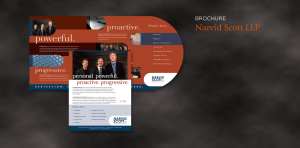 Newman-Grace-Brochure-Narvid-Scott