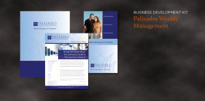 Newman-Grace-Brochure-Palisades-Wealth-Management