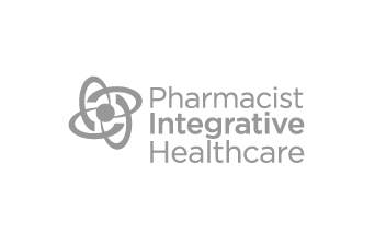 Pharmacist Int. Heathcare
