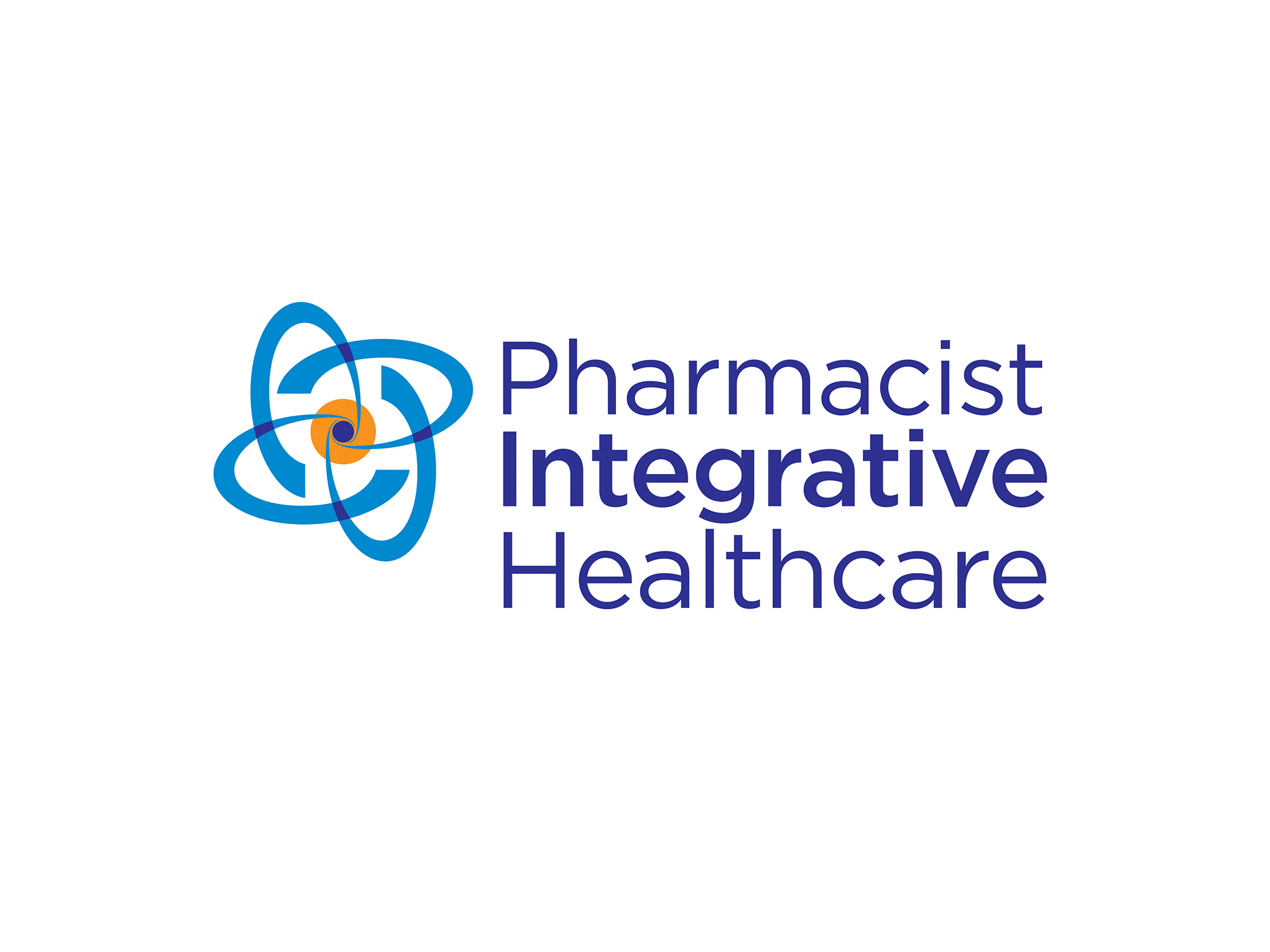 http://www.newmangrace.com/project/pharmacist-integrative-healthcare/
