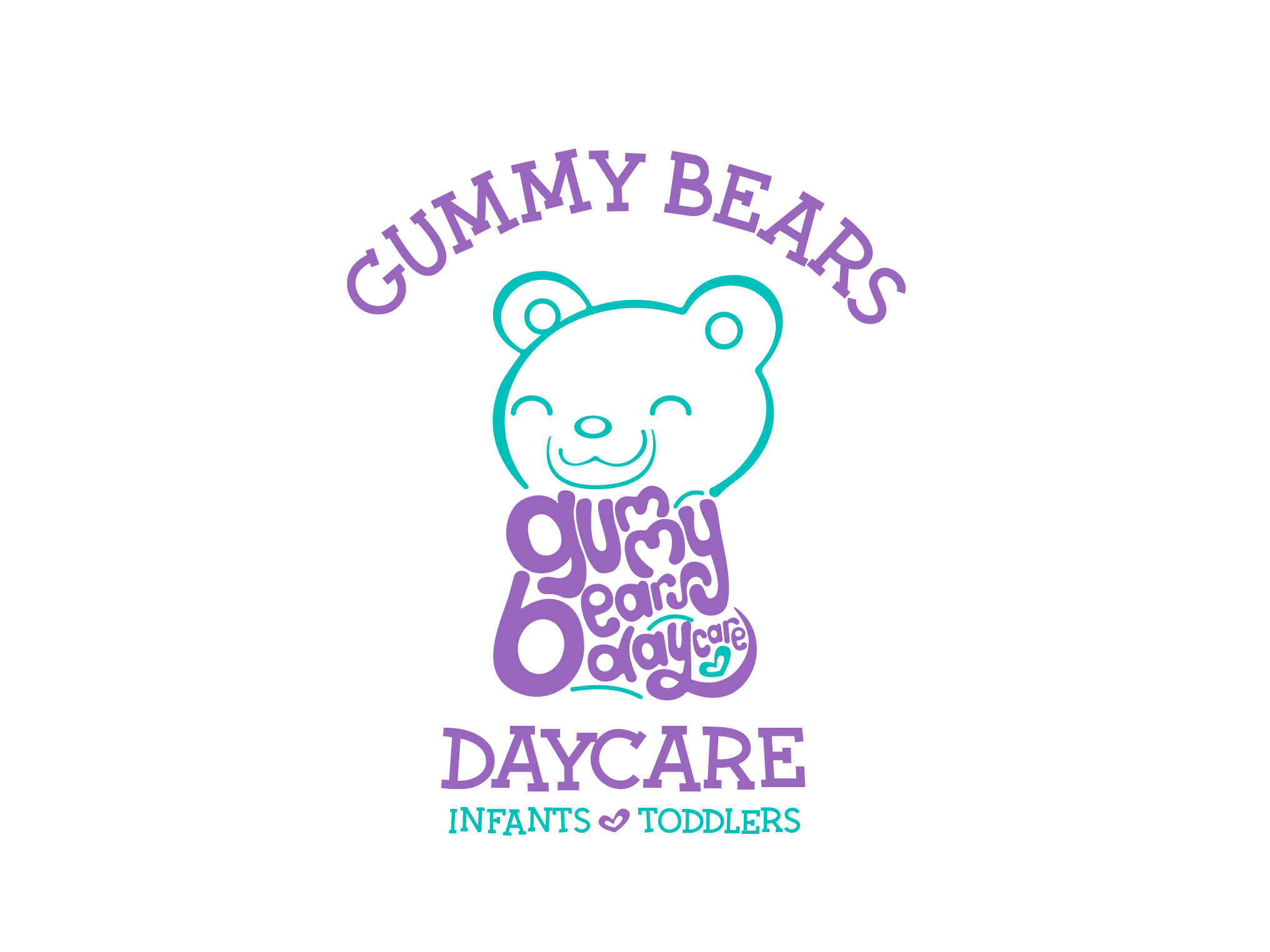 http://www.newmangrace.com/project/gummy-bears-daycare/