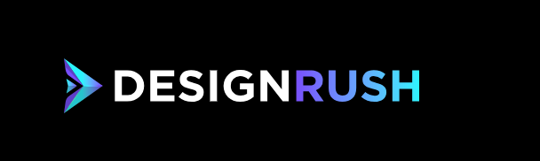 Design Rush Logo - Newman Grace Named Top Design Firm by Design Rush