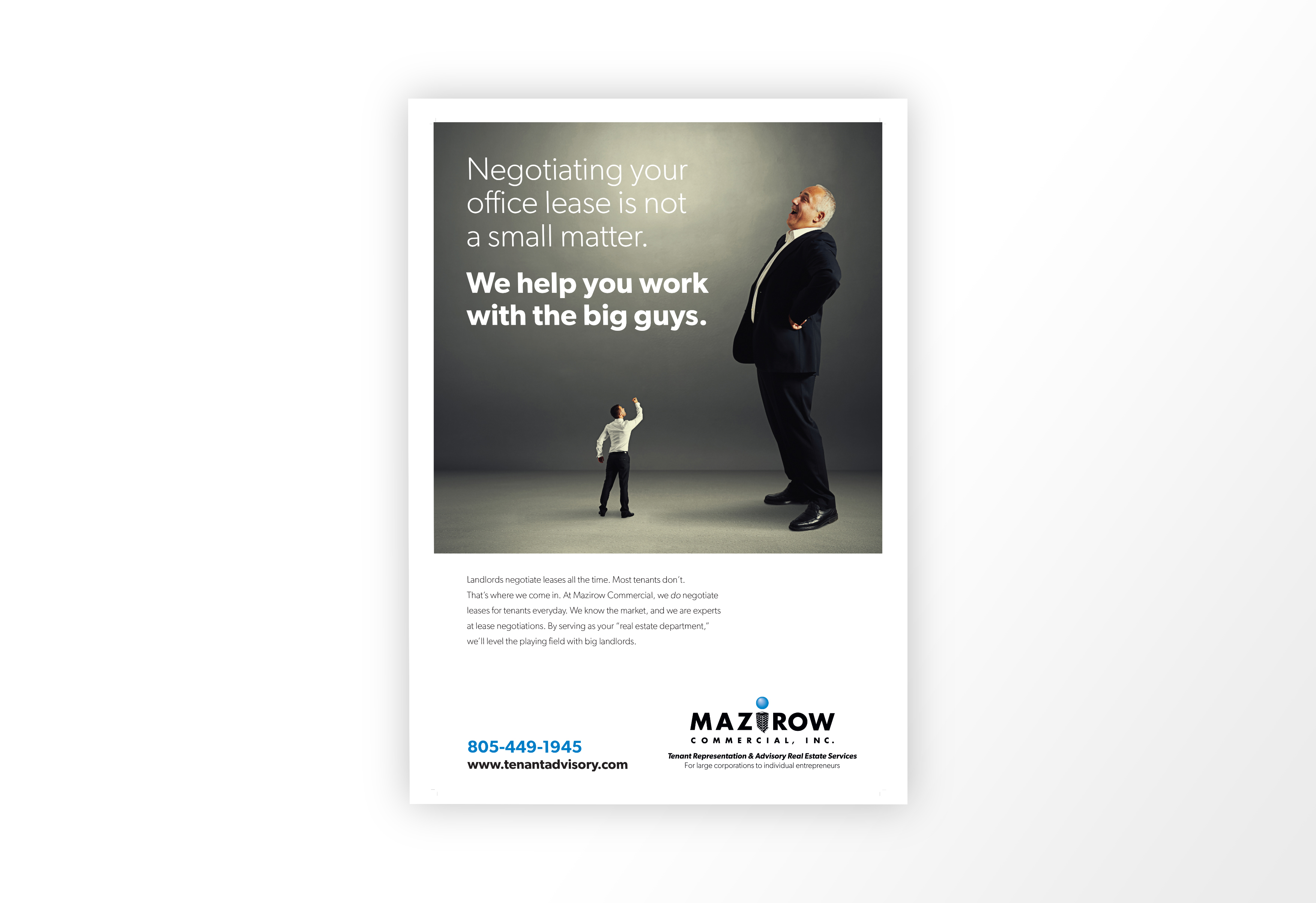 http://www.newmangrace.com/project/mazirow-commercial-inc/