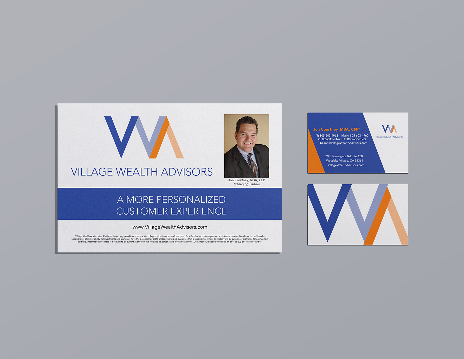 http://www.newmangrace.com/project/village-wealth-advisors/