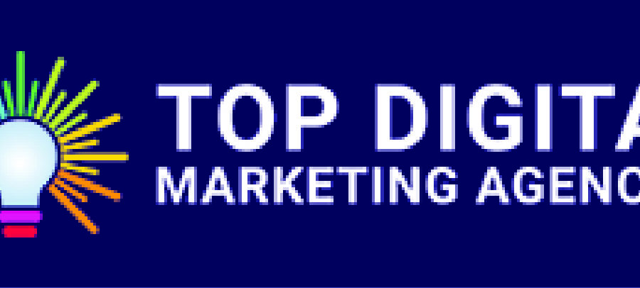 "NGI Named on  ""Best Digital Marketing Companies"" by TopMarketingCompanies.com"