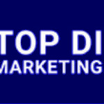 top-marketing-logo